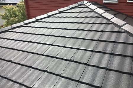 roof repair adelaide