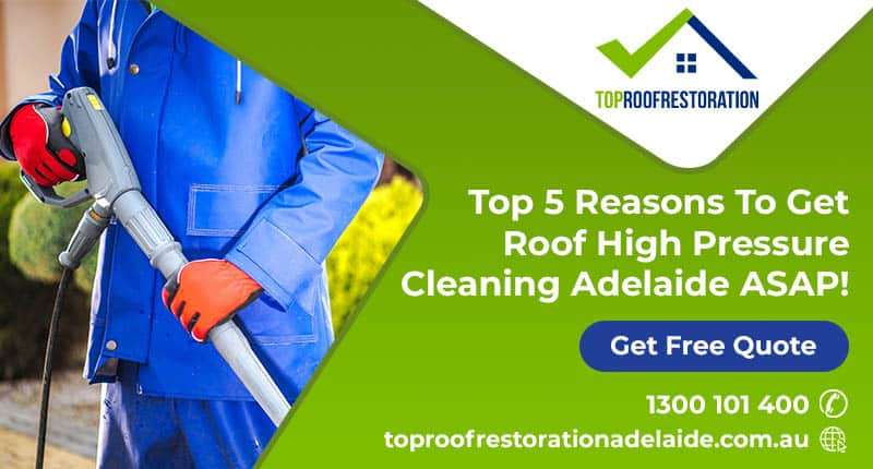 Roof-High-Pressure-Cleaning-Adelaide