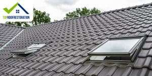 Why Tile Roof Restoration Adelaide? The Reasons and Necessity